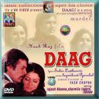 Daag(1973)